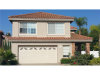 Photo of 2319 Brown Deer Court, Chino Hills, CA 91709 (MLS # TR17170678)