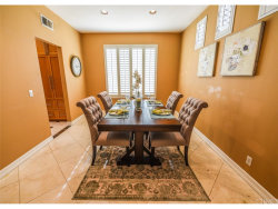 Tiny photo for 19651 Ashworth Circle, Huntington Beach, CA 92646 (MLS # TR17182877)