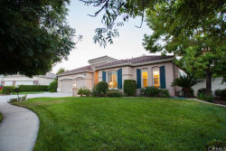 Photo of 2556 Lunes, La Verne, CA 91750 (MLS # TR17188332)