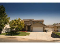 Photo of 307 Holiday Lane, Perris, CA 92571 (MLS # TR17190555)