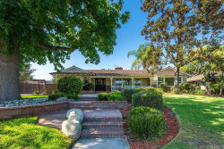 Photo of 401 Harvard Drive, Arcadia, CA 91007 (MLS # TR17191440)