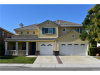 Photo of 13530 Hidden Valley Street, Eastvale, CA 92880 (MLS # TR17192740)