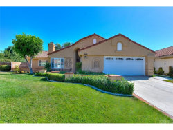 Photo of 13658 Brandy Place, Chino Hills, CA 91709 (MLS # TR17193578)