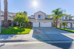 Photo of 2721 Westbourne Place, Rowland Heights, CA 91748 (MLS # TR17197707)