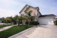 Photo of 7247 Midnight Rose Circle, Eastvale, CA 92880 (MLS # TR17212455)