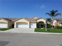Photo of 6507 Cedar Creek Road, Eastvale, CA 92880 (MLS # TR17214475)