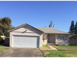Photo of 9543 Poulsen Avenue, Montclair, CA 91763 (MLS # TR17215197)