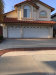 Photo of 2406 Hawkwood Drive, Chino Hills, CA 91709 (MLS # TR17217854)