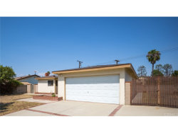 Photo of 1972 Bolanos Avenue, Rowland Heights, CA 91748 (MLS # TR17219003)