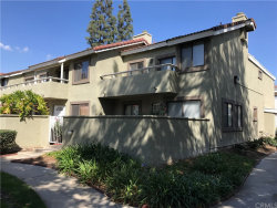 Photo of 11868 Cayuga Place , Unit 138, Chino, CA 91710 (MLS # TR17220588)