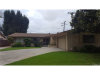 Photo of 4945 Independence Street, Chino, CA 91710 (MLS # TR17226410)
