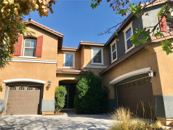 Photo of 14051 Huntervale Drive, Eastvale, CA 92880 (MLS # TR17228243)
