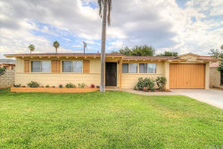 Photo of 15433 Beckner Street, La Puente, CA 91744 (MLS # TR17228715)