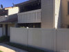 Photo of 69 Carriage Way , Unit 243, Phillips Ranch, CA 91766 (MLS # TR17234268)