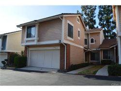 Photo of 2002 Silver Hawk Drive , Unit 4, Diamond Bar, CA 91765 (MLS # TR17235896)