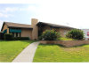 Photo of 12535 Strawberry Place, Chino, CA 91710 (MLS # TR17236040)