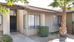 Photo of 15733 La Subida Drive , Unit 2, Hacienda Heights, CA 91745 (MLS # TR17236787)
