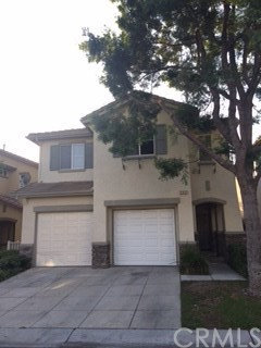 Photo of 12932 Bermuda Avenue, Chino, CA 91710 (MLS # TR17236909)