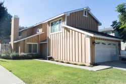 Photo of 396 Sun Rose Street, La Verne, CA 91750 (MLS # TR17239652)