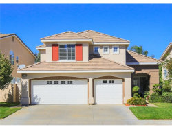 Photo of 18841 Ashley Place, Rowland Heights, CA 91748 (MLS # TR17243222)