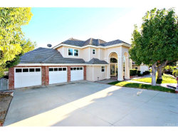 Photo of 20478 Sartell Drive, Walnut, CA 91789 (MLS # TR17245938)