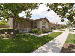 Photo of 21570 Magnolia Street, Walnut, CA 91789 (MLS # TR17247149)
