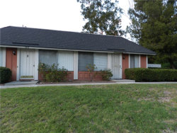 Photo of 1405 Peppertree Circle, West Covina, CA 91792 (MLS # TR17249064)