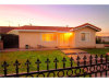 Photo of 1203 Annadel Avenue, Rowland Heights, CA 91748 (MLS # TR17250163)