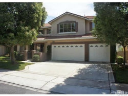 Photo of 7647 Merrimack Place, Rancho Cucamonga, CA 91730 (MLS # TR17256370)