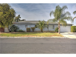 Photo of 917 Aileron Avenue, La Puente, CA 91744 (MLS # TR17258561)