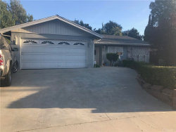 Photo of 3214 La Puente Road, West Covina, CA 91792 (MLS # TR17261213)