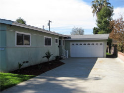 Photo of 12854 Russell Avenue, Chino, CA 91710 (MLS # TR17261754)