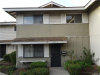 Photo of 1655 Greencastle Avenue , Unit D, Rowland Heights, CA 91748 (MLS # TR17262083)