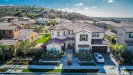 Photo of 2538 E Santa Paula Drive, Brea, CA 92821 (MLS # TR17263833)