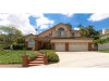 Photo of 34 Willowbrook Lane, Phillips Ranch, CA 91766 (MLS # TR17266296)