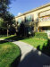 Photo of 1520 S Pomona Avenue , Unit B19, Fullerton, CA 92832 (MLS # TR17268942)