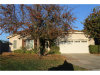 Photo of 31708 Alder Court, Winchester, CA 92596 (MLS # TR17269965)