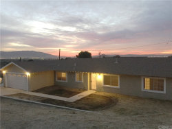 Photo of 4160 Mount Blanc Court, Norco, CA 92860 (MLS # TR17272376)