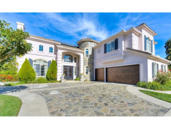 Photo of 3012 Payne Ranch Road, Chino Hills, CA 91709 (MLS # TR17273195)