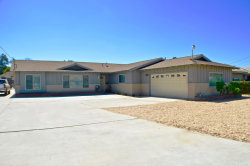 Photo of 940 3rd Street, Norco, CA 92860 (MLS # TR17276554)