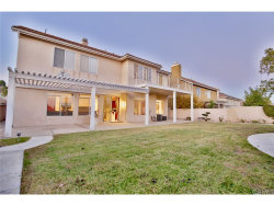 Tiny photo for 18478 Stonegate Lane, Rowland Heights, CA 91748 (MLS # TR17279494)