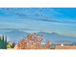 Tiny photo for 2502 Windsor Place, Rowland Heights, CA 91748 (MLS # TR17279717)