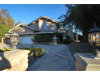 Photo of 15 Franciscan Place, Phillips Ranch, CA 91766 (MLS # TR18000372)