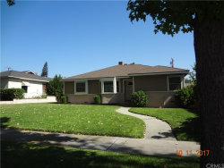 Photo of 914 N 1st Avenue, Upland, CA 91786 (MLS # TR18002761)