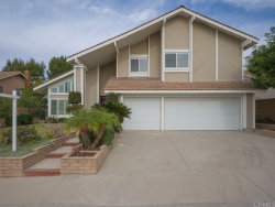 Photo of 21585 Running Branch Road, Diamond Bar, CA 91765 (MLS # TR18004297)