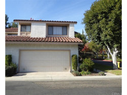 Photo of 23000 Paseo De Terrado , Unit 1, Diamond Bar, CA 91765 (MLS # TR18004370)