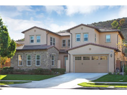 Photo of 15485 Canon Lane, Chino Hills, CA 91709 (MLS # TR18006200)