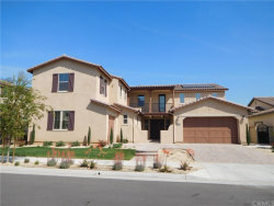 Photo of 7636 Presidio Road, Eastvale, CA 92880 (MLS # TR18007896)