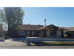 Photo of 1367 W 4th Street, Ontario, CA 91762 (MLS # TR18008404)