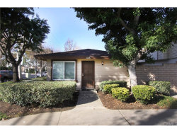 Photo of 1126 W Philadelphia Street, Ontario, CA 91762 (MLS # TR18010438)